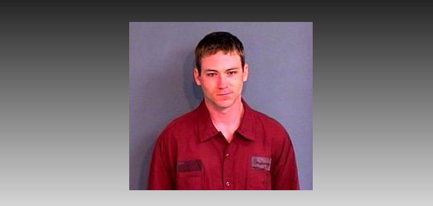 Photo of TEXAS COURT OF CRIMINAL APPEALS AFFIRMS DEATH SENTENCE OF COLLEGE STATION MAN