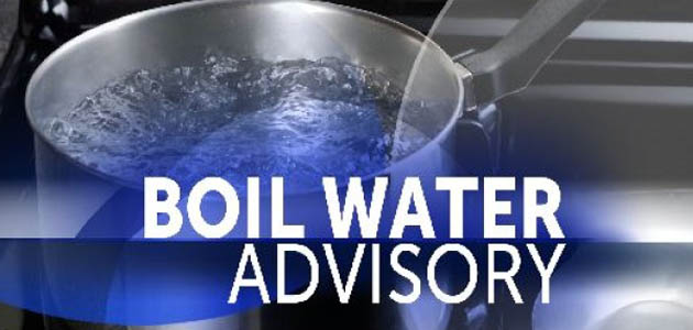 Water Board Sports >> WATER BOIL NOTICE IN EFFECT FOR NORTHEAST WASHINGTON ...