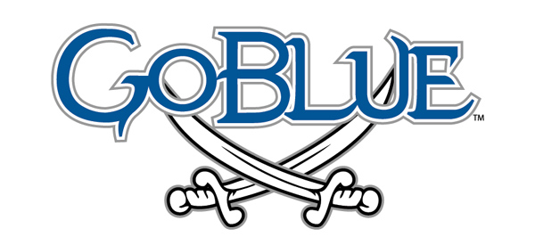 Photo of 92 ATHLETES NAMED TO BLINN HONOR ROLL