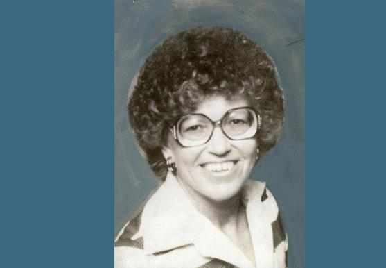 Photo of REMAINS OF NORTH TEXAS WOMAN FOUND–35 YEARS LATER