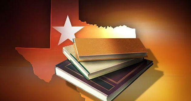 Photo of NEW WAY TO EVALUATE TEXAS TEACHERS MAY NEED LAW CHANGE