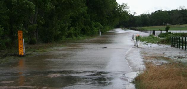 Photo of WASHINGTON CO. ROAD CLOSURE UPDATE