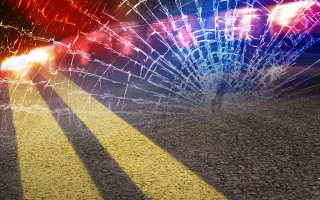 Photo of AUSTIN CO. ACCIDENT CLAIMS LIFE