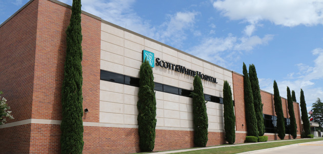 Baylor Scott And White Temporarily Closes Labor And Delivery Kwhi Com