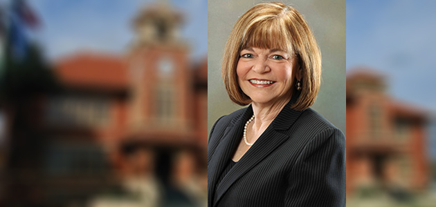 Photo of BLINN APPOINTS NEW VICE-PRESIDENT FOR HEALTH SCIENCES AND WORKFORCE EDUCATION