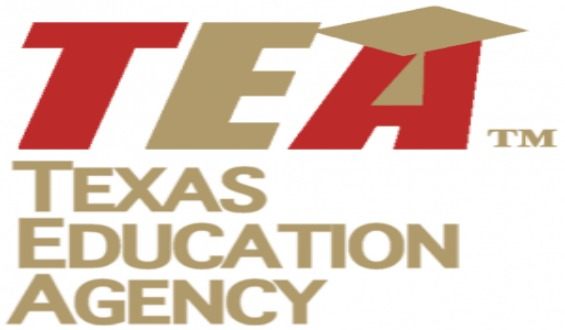 Photo of T.E.A. PROPOSES REVOKING SNOOK ISD ACCREDITATION