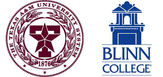 Photo of A&M SYSTEM, BLINN HIRE FIRM TO ANALYZE WORKFORCE NEEDS