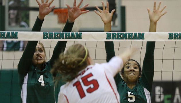 Photo of CUBETTES SEASON ENDS IN AREA PLAYOFF