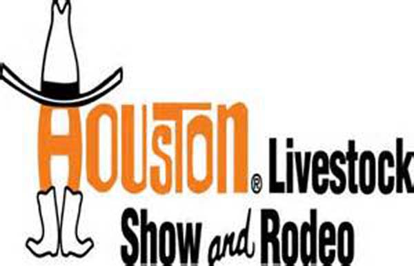 Photo of HOUSTON LIVESTOCK SHOW AND RODEO ANNOUNCE ENTERTAINMENT LINEUP