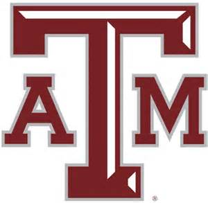Photo of TEXAS A&M TO HOST CIVIL RIGHTS  SYMPOSIUM