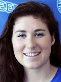 Rebecca Reeve