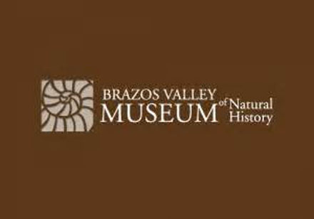 Photo of BRAZOS VALLEY MUSEUM OF NATURAL HISTORY TO PRESENT HARRY POTTER MINI CAMP