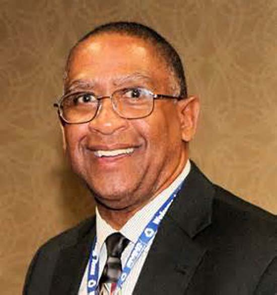 Photo of DEMOCRAT CECIL WEBSTER, SR. OF CARMINE ANNOUNCES CANDIDACY FOR TEXAS HOUSE