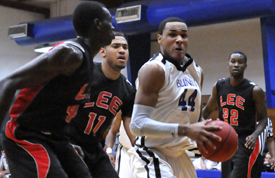 Photo of Buccaneers get confidence-boosting win over LSC Cy-Fair, 96-59