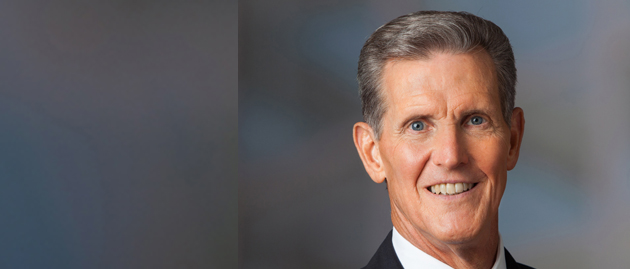 Photo of HEALTHCARE CEO TO BE FEATURED SPEAKER AT EDF/CHAMBER BANQUET