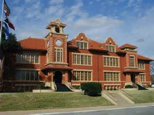 Photo of BLINN SEEKS ADDITIONAL PART-TIME INSTRUCTORS