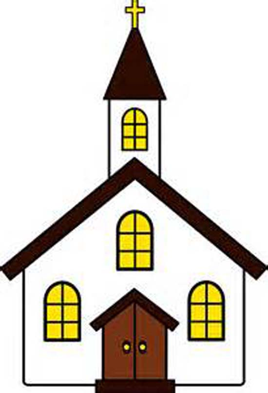 Photo of LOCAL CHURCHES TO HOLD WEEKEND CONFERENCES