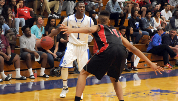 Photo of BUCS HANG ON FOR 79-74 WIN