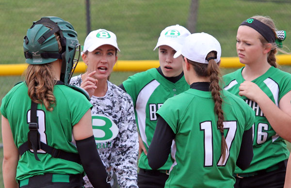 Photo of CUBETTES END REGULAR SEASON WITH CONVINCING WIN