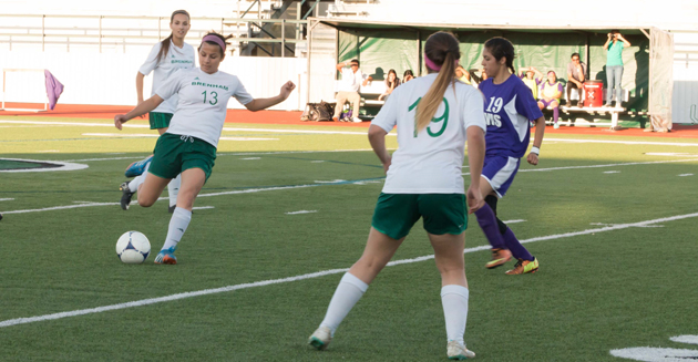 Photo of CUBETTES PUT CLAMPS ON WACO, 3-0