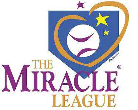 Photo of AUSTIN COUNTY TO INTRODUCE MIRACLE LEAGUE FOR SPECIAL NEEDS CHILDREN