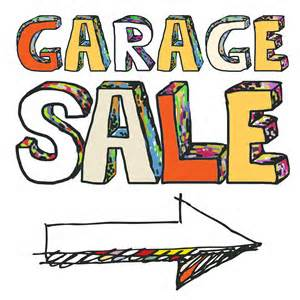 Photo of BELLVILLE CHAMBER TO HOST AREA-WIDE GARAGE SALE