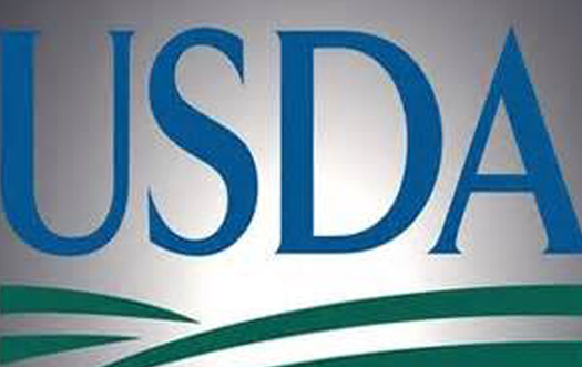Photo of WASHINGTON COUNTY QUALIFIES FOR NATURAL DISATER ASSISTANCE FROM USDA