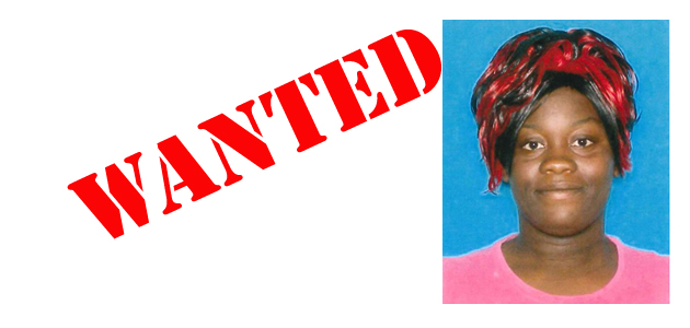Photo of BRENHAM P.D. OFFERS REWARD FOR LOCAL WOMAN