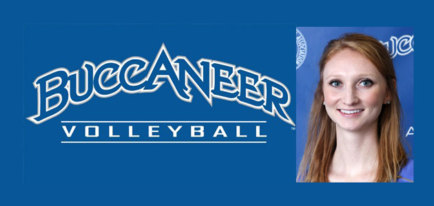 Photo of BLINN NAMES NEW VOLLEYBALL COACH