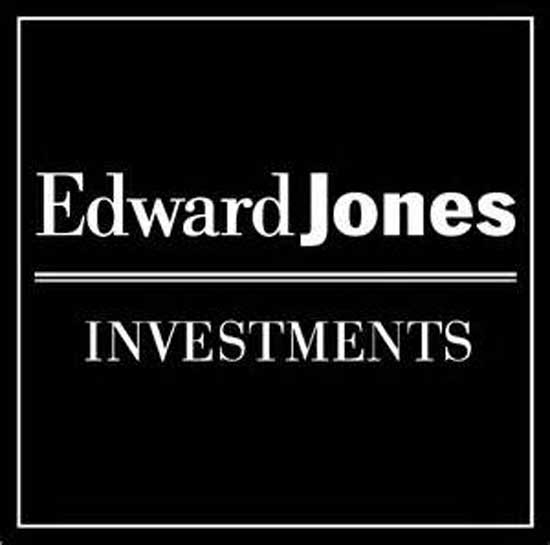 Photo of LOCAL RESIDENT PROMOTED AT EDWARD JONES