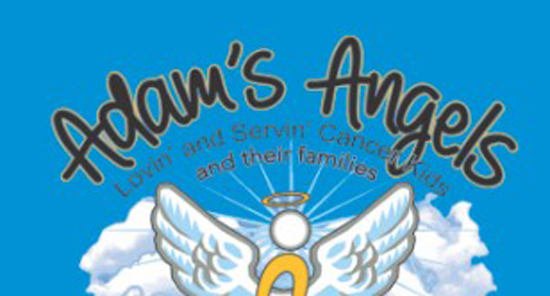 Photo of ADAM'S ANGELS MINISTRY TO HOST ANNUAL 5K DASH