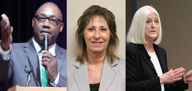 """Photo of CHAMBER OF COMMERCE TO HOST """" LEADERS IN EDUCATION"""" FORUM"""