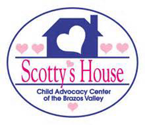 Photo of SCOTTY'S HOUSE LOOKING FOR VOLUNTEERS