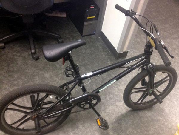 bike story1