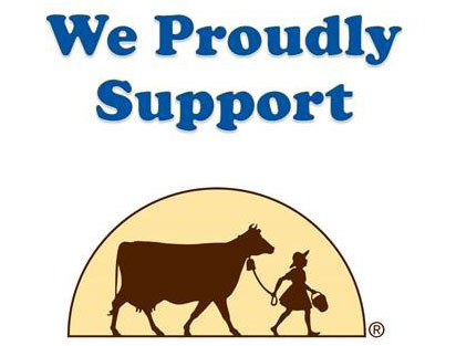 Photo of CHAMBER OF COMMERCE ENCOURAGES BLUE BELL COMMUNITY SUPPORT DAY MONDAY