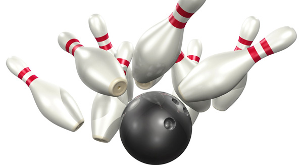 Photo of BOWLING RESULTS: TUESDAY MEN'S/MONDAY WOMEN'S