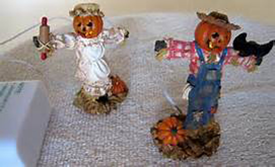 Photo of BURLESON COUNTY TO HOST SCARECROW CONTEST IN DOWNTOWN CALDWELL