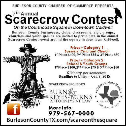 scarecrow ad 20152