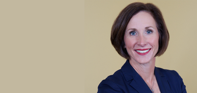 Photo of KOLKHORST APPOINTED TO BUDGET CONFERENCE COMMITTEE