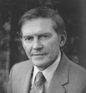 Alois Bilski