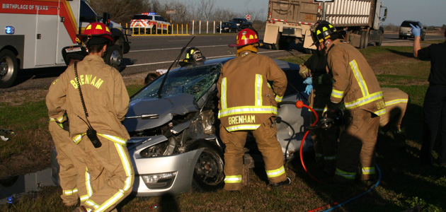 ACCIDENT ON 290 IN CHAPPELL HILL | KWHI com