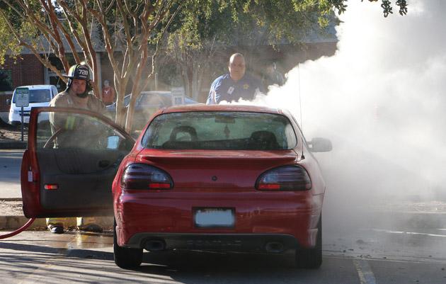 car fire story2
