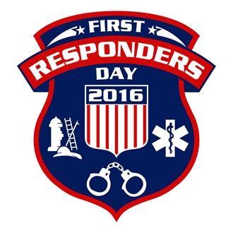 Photo of CITY OF NAVASOTA TO HOST FIRST RESPONDERS DAY