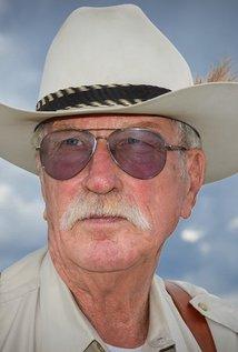 Texas Ranger Joaquin Jackson Winchester Collection |Texas Ranger Joaquin Jackson