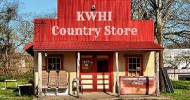 Photo of THURSDAY COUNTRY STORE