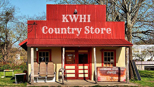 Photo of TUESDAY COUNTRY STORE