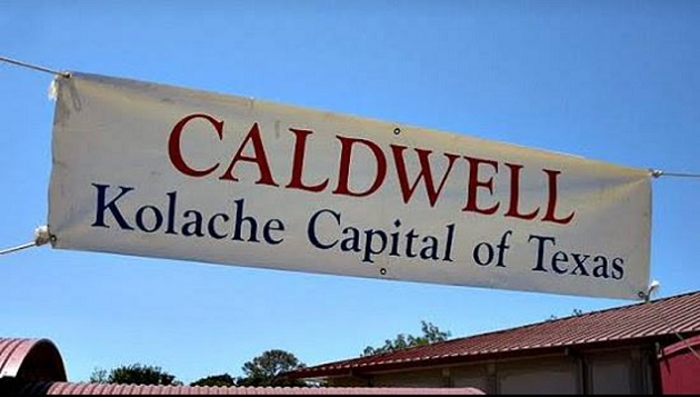 Photo of CALDWELL KOLACHE FESTIVAL CANCELLED DUE TO COVID-19