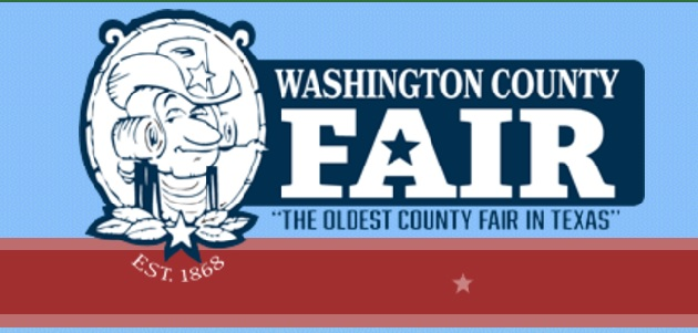 Photo of WASHINGTON CO. FAIR COUNTRY CREATIONS JUDGING RESULTS