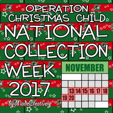 Operation Christmas Child Drop Off.Operation Christmas Child Drop Off Timeskwhi Com