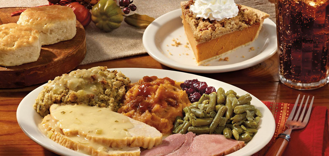 royers cafe and faith missions cannery kitchen are teaming up to provide christmas day dinner for those in need